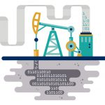 "Dispelling the ""Data is the New Oil"" Myth"