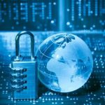 Guide to Global Data Protection Laws